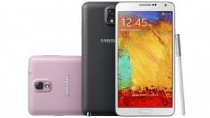 Galaxy Note 3 wird wieder Zubehör von Drittanbietern unterstützen.