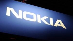 Nokia steigert seine Lumia-Verkäufe weiter.