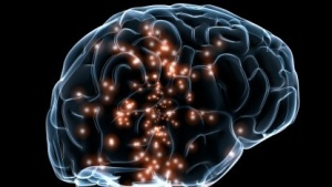 Menschliches Gehirn (Symbolbild): Aufnahme, Analyse und Stimulation der Hirnaktivitäten
