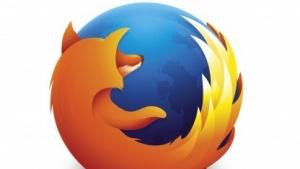 Firefox 25 steht zum Download bereit.