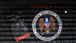 """IMHO: """"Geheimdienste machen die Welt unsicherer"""""""