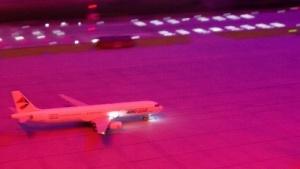 Google Flights soll günstige Verbindungen finden.
