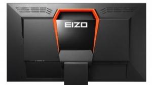 Der Foris FG2421 fügt Schwarzbilder ein, Eizo spricht jedoch von 240 Hz.