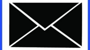 Silent Circle: PGP-Gründer und Lavabit bringen sichere E-Mail
