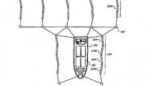 Konzept eines schwimmenden Rechenzentrums (aus dem Patentantrag): Vertraulichkeitsvereinbarung mit dem Eigentümer
