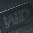 Festplattensoftware: Western Digital mit Update wegen Mavericks-Problemen
