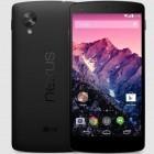 Play Store: Nexus 5 mit 16 GByte in Schwarz ist ausverkauft