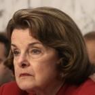 NSA-Affäre: Geschachere um Reformgesetze in den USA