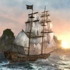Assassin's Creed 4: Volle Technik-Breitseite in Richtung Battlefield 4