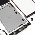 iPad Air Teardown: Die schwierigste Akku-Demontage, seit es iFixit gibt