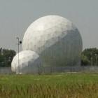 Geheimdienste: Five-Eyes-Abkommen schützt vor gegenseitiger Spionage