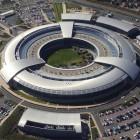 Spionage: GCHQ wollte für BND Lockerung der deutschen Gesetze