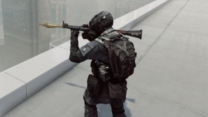 Massive Lags trüben in Battlefield 4 das Spielvergnügen.