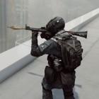 Battlefield 4: Weniger Abstürze und viele Lags