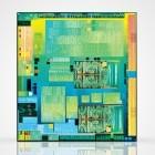 Intel-Prozessor: Ein halbes Dutzend Celerons