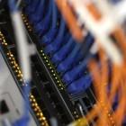 Breitbandversorgung: Große Koalition wärmt alte Ausbaupläne auf