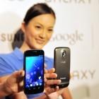 Alternative ROMs: Und das Galaxy Nexus mag doch Kitkat