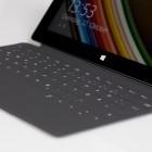 Surface Pro 2: Neue Firmware verlängert die Akkulaufzeit