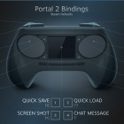 Valve: Steam Controller und Steam Machine als Prototypen