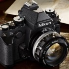 Nikon Df: Kleinbildsensor in kompakter Packung