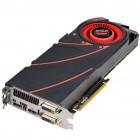 Mesa-3d: Freier AMD-Treiber bekommt H.264-Encoding