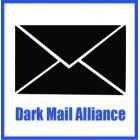Lavabit: Crowdfunding für Dark Mail knapp erfolgreich
