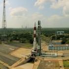Mangalyaan: Indien fliegt zum Mars