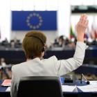 Kopplungsverbot: Wirtschaft sieht werbefinanzierte Angebote in Gefahr