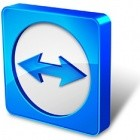 Fernwartung: Teamviewer 9 mit Wake-on-LAN und erhöhter Sicherheit