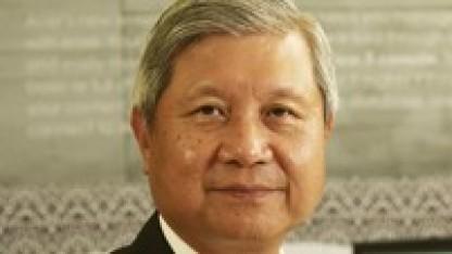 J. T. Wang tritt von seiner Position als Acer-CEO zurück.