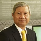 Acer-CEO J. T. Wang: Rücktritt nach einer Drittel Milliarde Euro Verlust
