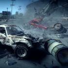 Next Car Game: Next-Gen-Kickstart für den Flatout-Nachfolger