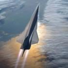 SR-72: Lockheed entwickelt Hyperschalldrohne