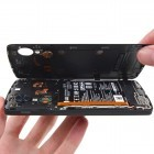 iFixit: Nexus 5 ist leichter zu reparieren als das iPhone 5S