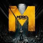 Metro Last Light: Mit dem Pinguin in die Metro