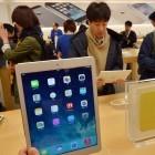 Apple: Deutsche Behörden erhalten kaum Auskunft zu Nutzeranfragen