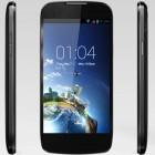 Kazam: Android-Smartphones von Ex-HTC-Managern mit Displaygarantie