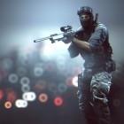 Battlefield 4: Stabiler nach Serverupdate