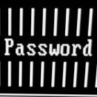 Passwortsicherheit: Die 100 beliebtesten Adobe-Passwörter