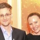 Snowden-Begleiterin: Wikileaks-Aktivistin fürchtet Rückkehr nach Großbritannien