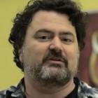 Broken Age: Tim Schafer über Tempo und Rätsel
