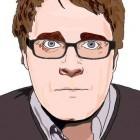 Community: Adam Orth und der Kampf gegen den Onlinemob