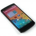 Drammer: Rowhammer bringt zuverlässig Root-Zugriff auf Android