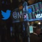 Börsengang: Twitter soll 18 Milliarden US-Dollar wert sein