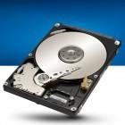Spinpoint M9T: Erste Festplatte mit 2 TByte und 9,5 Millimetern Bauhöhe