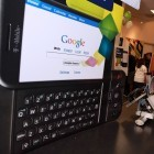 Rekord: Android ist das am schnellsten wachsende Technikprodukt
