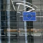 """Datenschutz: EU-Experten fordern """"rote Linien"""" gegen Massenüberwachung"""