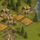 Ubisoft: Topkunden geben 982 US-Dollar für Die Siedler Online aus