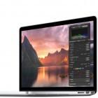Tastatur und Trackpad: Apple beseitigt Hänger bei neuen Macbook Pro