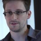 NSA-Affäre: Snowden soll Kollegen Passwörter abgeluchst haben